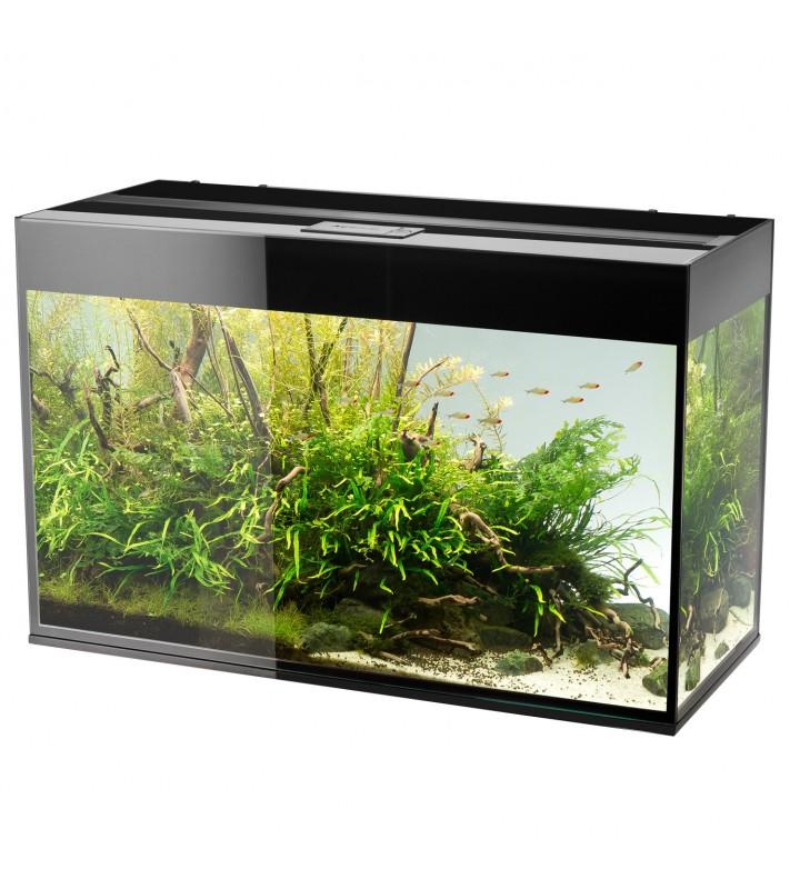 Aquael Akvaario Glossy 100