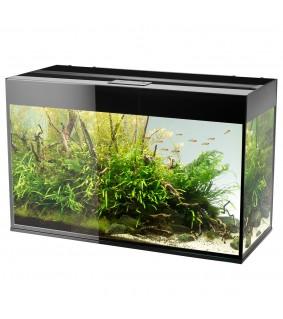 Aquael Akvaario Glossy 120