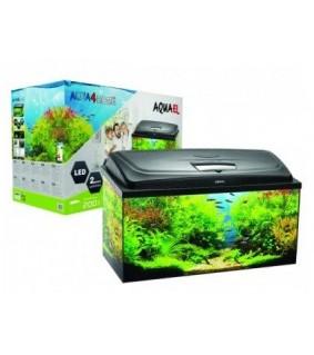 Aquael Akvaario Aqua4Home Suora