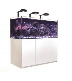 Red Sea Reefer XXL 625 Deluxe valkoinen