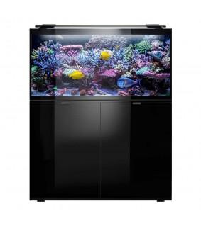 Aquael Glossy Marine 437 l