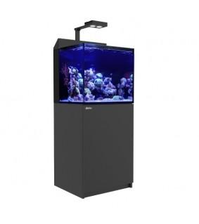 Red Sea Akvaariosetti Max E-170 musta