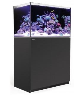 Red Sea Akvaariosetti Reefer 250 musta