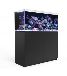 Red Sea Akvaariosetti Reefer 350 musta