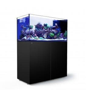 Red Sea Akvaariosetti Peninsula P500 musta