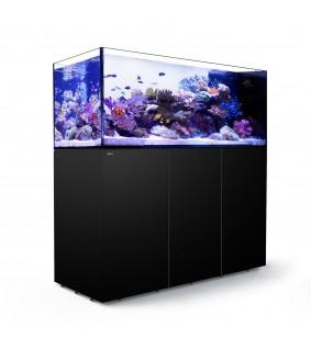 Red Sea Akvaariosetti Peninsula P650 musta