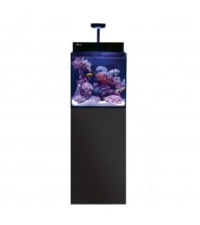 Red Sea Nano Max Complete Reef System musta