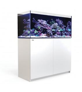 Red Sea Akvaariosetti Reefer 350 valkoinen