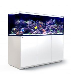 Red Sea Akvaariosetti Reefer XXL 750 valkoinen