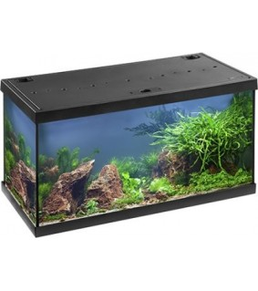 EHEIM Aquastar 54 LED black 0340645