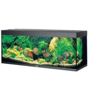 JUWEL LED RIO 450 akvaario musta