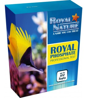 Royal Nature Phosphate