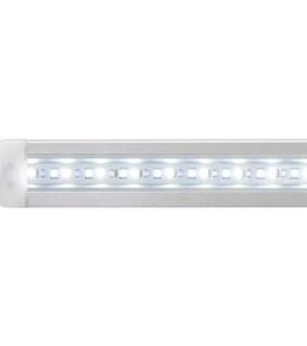 SUNSTRIP 35 LED FRESH 95CM 33.3W