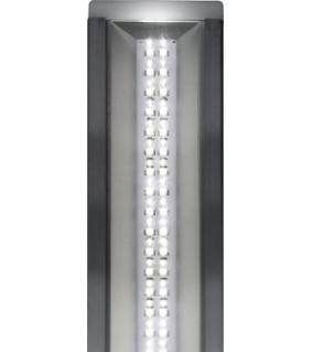 SUNSTRIP 70 LED FRESH 35CM 24.5W