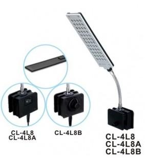 LED valaisin 3.5W