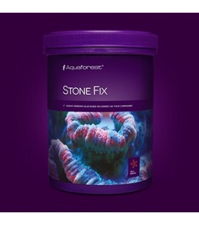 Aquaforest Stonefix 1500 g