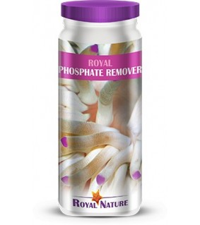Royal Nature Phospate Remover 500ml