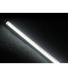 JMB Aqua LED 18W / 60 cm All white 8000 K