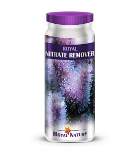Royal Nature Nitrate Remover 500ml