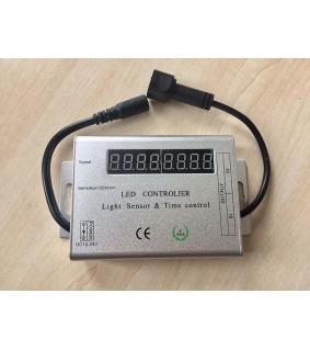 JMB Aqua Light LED Controller S