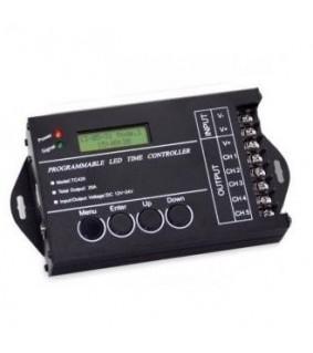 JMB Aqua Light LED Controller RGB/SMD