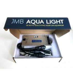 JMB Aqua Light LED Multi Controller