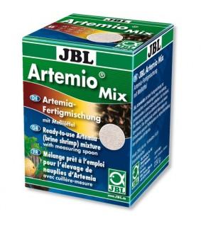 JBL ArtemioMix 230g artemian kasvatukseen
