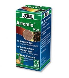 JBL ArtemioPur 40ml artemian munia
