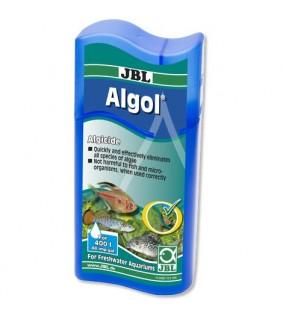 JBL Algol 250ml levänestoaine 1000L