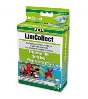 JBL LimCollect kotiloansa