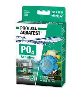 JBL Proaquatest PO4 fosfaatti