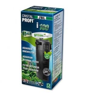 JBL CristalProfi i100 greenline sisäsuodatin