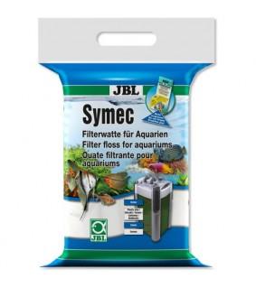 JBL Symec Filterwool 500g suodatusvanu