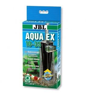 JBL AquaEx Set 10-35 Nano pohjanpuhdistin