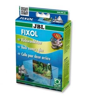 JBL Fixol 50ml taustakuvaliima