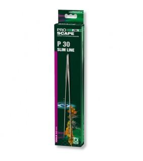 JBL Proscape Tools 30 Pinsetit Slim Line
