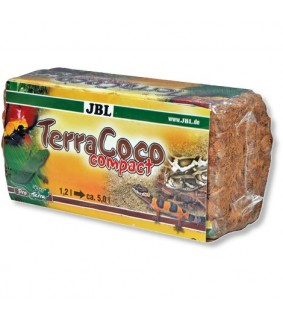 JBL TettaCoco Compact 450g