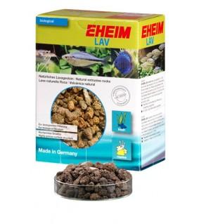 EHEIM LAV 1 L laavakivimurske biologiseen suod. 2519051