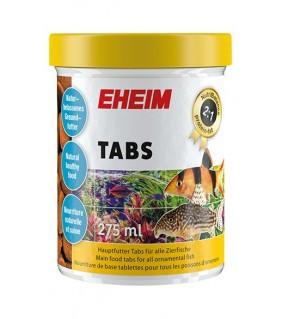 Eheim Tropical Fish Tabs 275ml tabletti