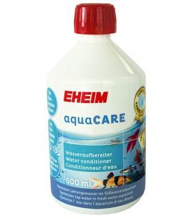 EHEIM Aqua Care 500ml vedenparannusaine