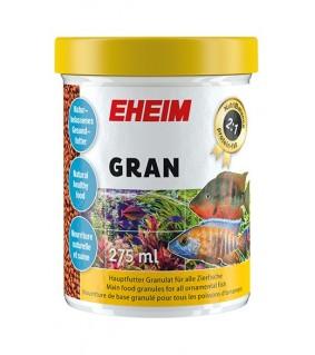 EHEIM Granules 275ml granulaatti ruoka
