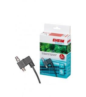 EHEIM CO2 magneettiventtiili (yökatkaisin) 6064210