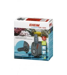 EHEIM CompactOn 1000 L/h 1022