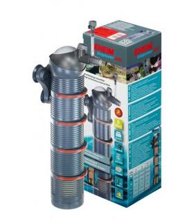 EHEIM BioPower 240 suodatin