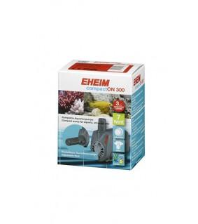 EHEIM CompactOn 300 l/h 1020