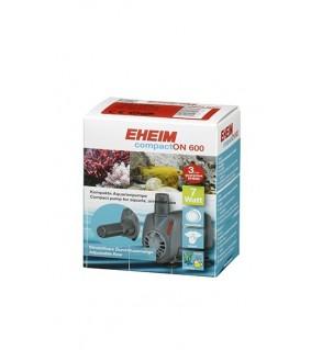 EHEIM CompactOn 600 l/h 1021