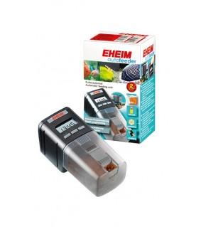 EHEIM 3581 Ruokinta-automaatti + EHEIM hiutaleruoka 275ml