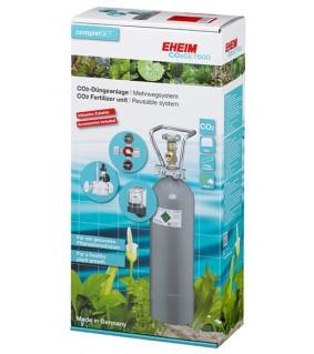 EHEIM CO2 600