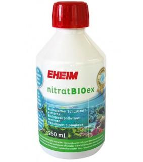 EHEIM Nitra BioEX 250ml akvaarion kypsytysaine