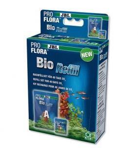 JBL ProFlora BioRefill bio CO2 käymisaineet